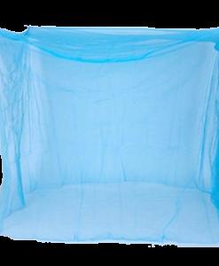 Buy Olyset Net that Control Mosquito