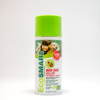 EcoSmart Bed Bug Killer for Cracks and Crevices, Singapore