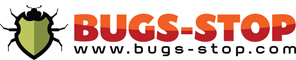 We are your reliable source for Pest Control Kit in Singapore.