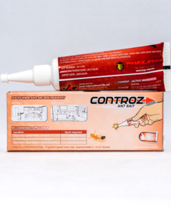 Brand New Controz Ant Bait for Sale
