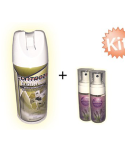Controz All Insect Killer