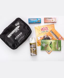 Best Pest Control Kit in Singapore