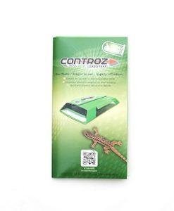 Controz Lizard Trap for Sale