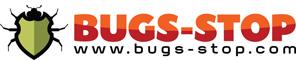 Best Pest Control Singapore